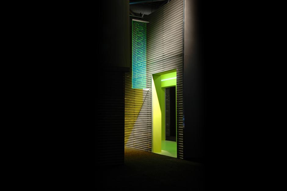 adrienne-bornstein-tokyo-kyoto-grimaldi-forum-exposition-monaco-identite-visuelle-signaletique-graphisme-19.jpg