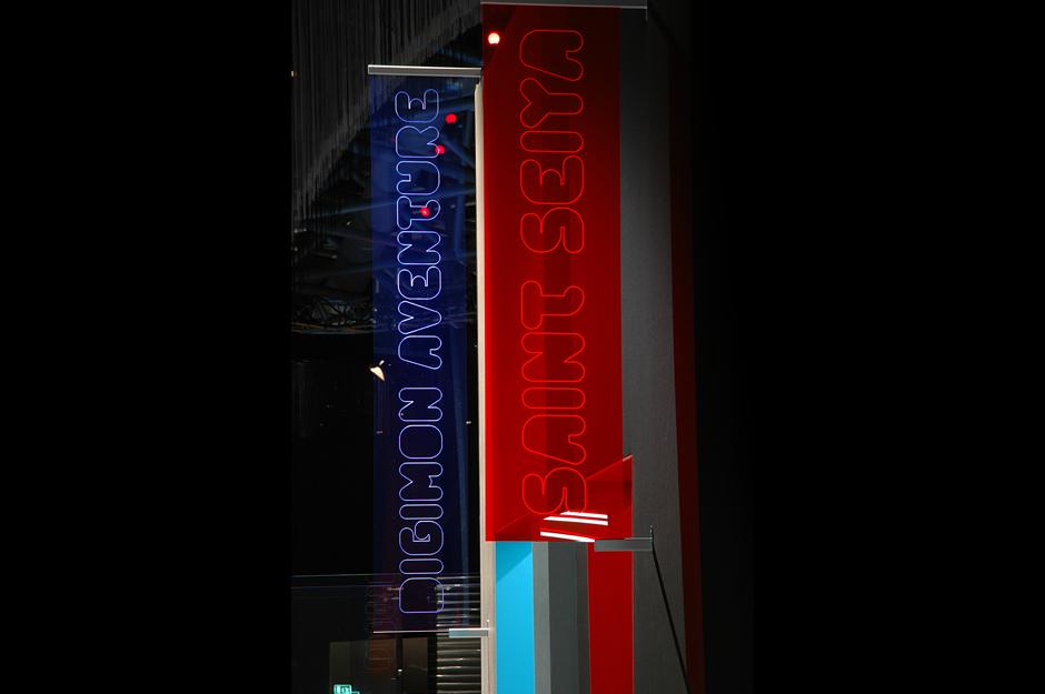adrienne-bornstein-tokyo-kyoto-grimaldi-forum-exposition-monaco-identite-visuelle-signaletique-graphisme-23.jpg