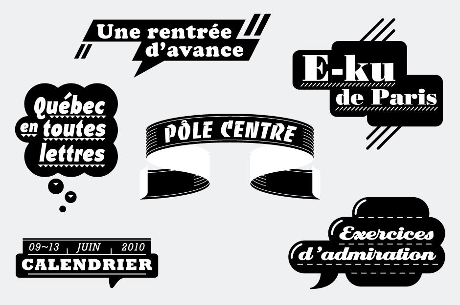 adrienne-bornstein-paris-en-toutes-lettres-exposition-affiche-mairie-de-paris-festival-identite-visuelle-affiche-graphisme-05.jpg