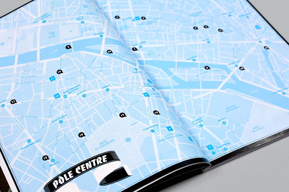 adrienne-bornstein-paris-en-toutes-lettres-exposition-affiche-mairie-de-paris-festival-identite-visuelle-affiche-graphisme-07.jpg