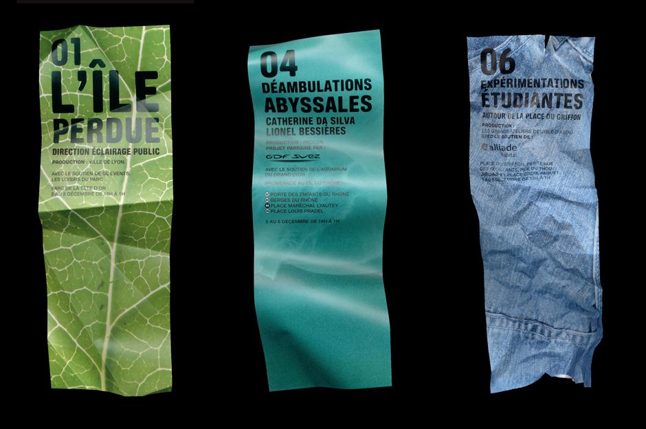 adrienne-bornstein-fete-des-lumieres-lyon-identite-visuelle-signaletique-graphisme-09.jpg