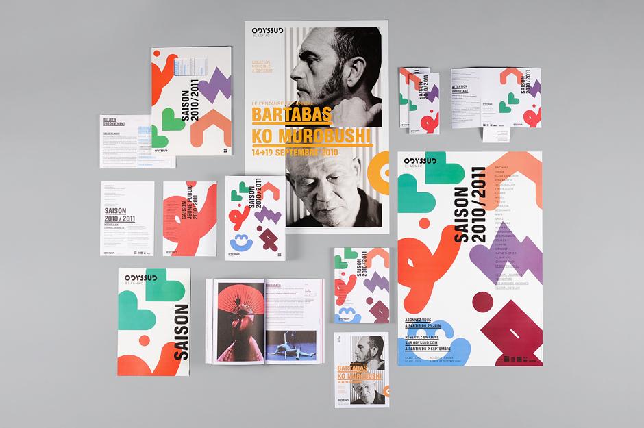 adrienne-bornstein-odyssud-blagnac-spectacle-affiche-identite-visuelle-logo-graphisme-07.jpg