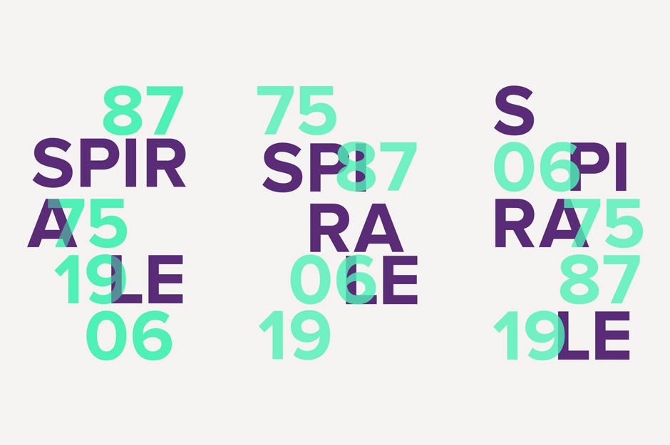 adrienne-bornstein-spirale-architectes-logotype-identite-visuelle-charte-graphique-01.jpg