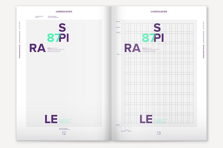 adrienne-bornstein-spirale-architectes-logotype-identite-visuelle-charte-graphique-05.jpg