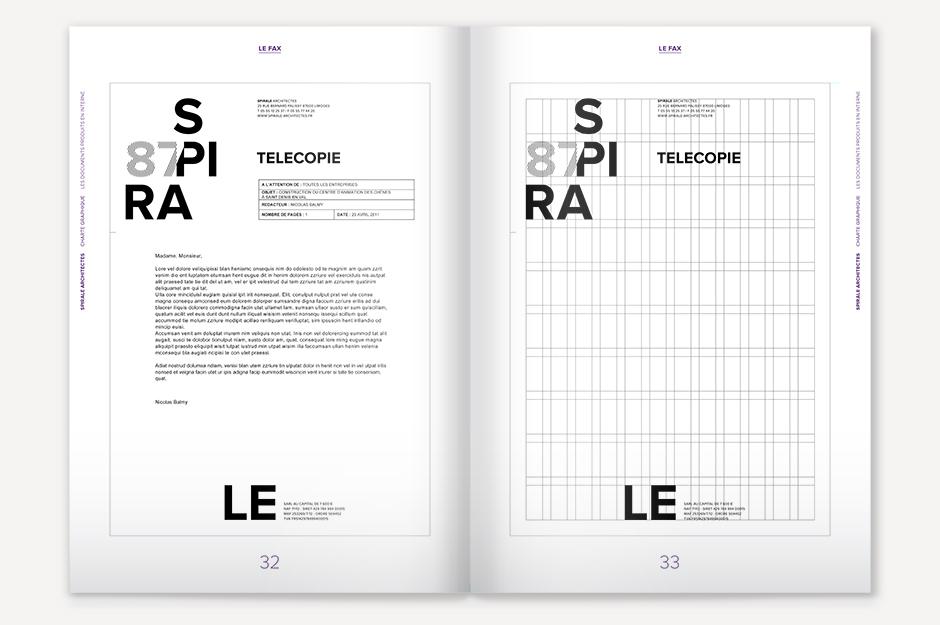 adrienne-bornstein-spirale-architectes-logotype-identite-visuelle-charte-graphique-06.jpg