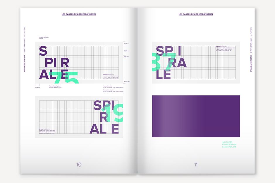adrienne-bornstein-spirale-architectes-logotype-identite-visuelle-charte-graphique-04.jpg