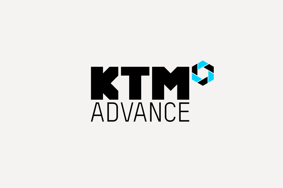 adrienne-bornstein-ktm-advance-e-learning-serious-game-identite-visuelle-logo-graphisme-serigraphie-01.png