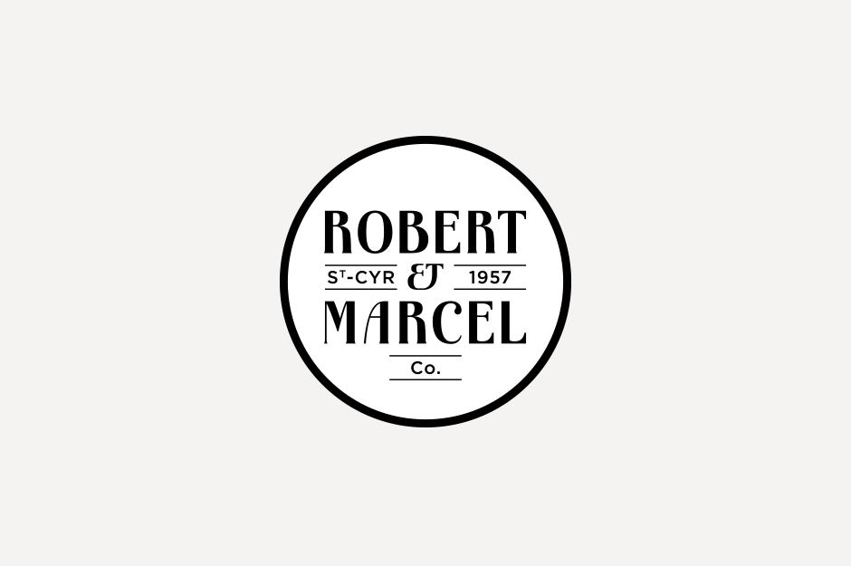 adrienne-bornstein-robert-marcel-sowine-vignerons-de-saumur-identite-packaging-visuelle-logo-graphisme-00.png