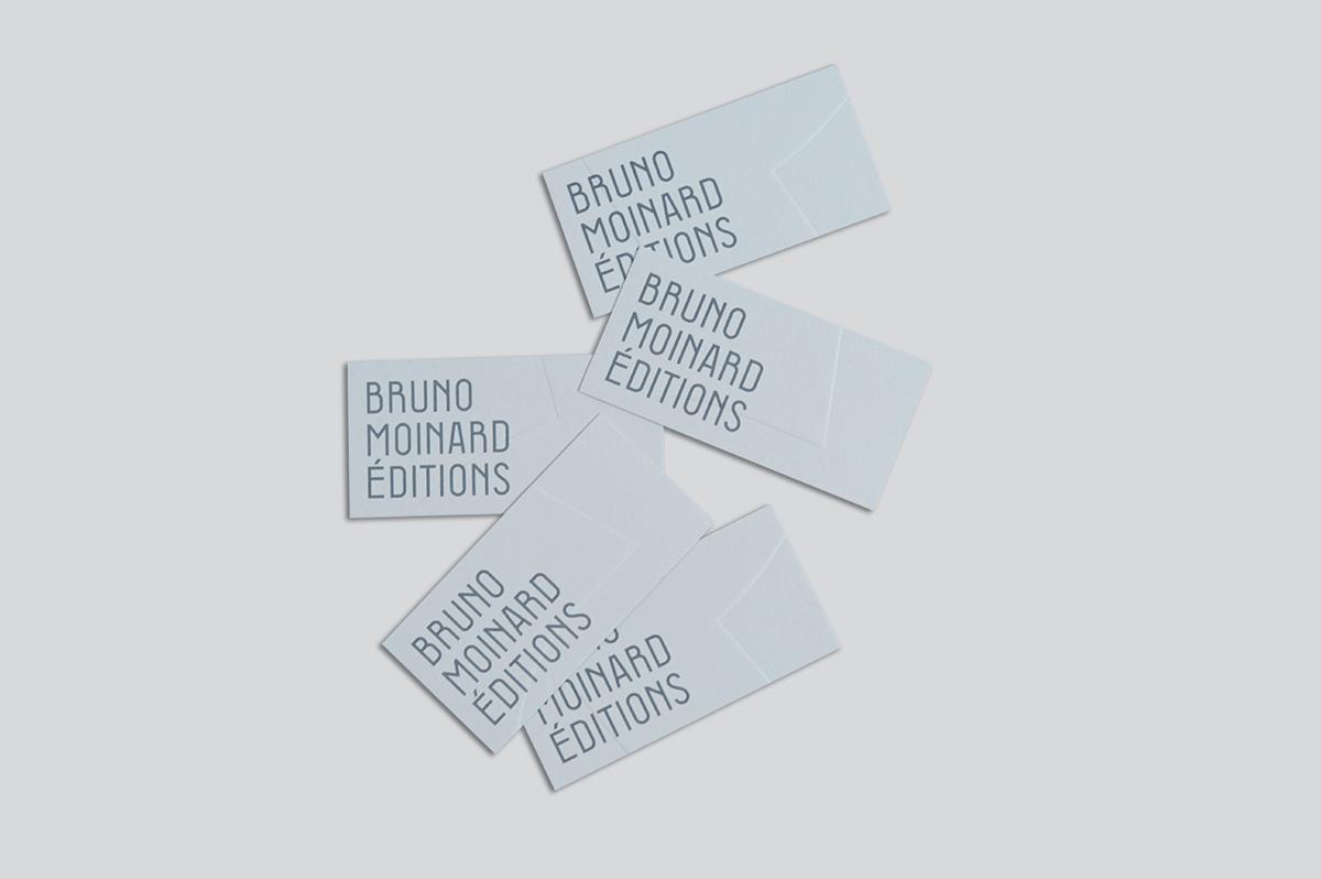 adrienne-bornstein-4bi-bruno-moinard-editions_identite-visuelle-logo-graphisme-02.jpg
