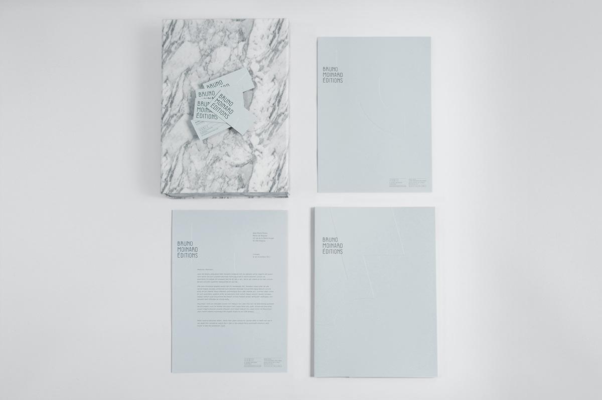 adrienne-bornstein-4bi-bruno-moinard-editions_identite-visuelle-logo-graphisme-03.jpg