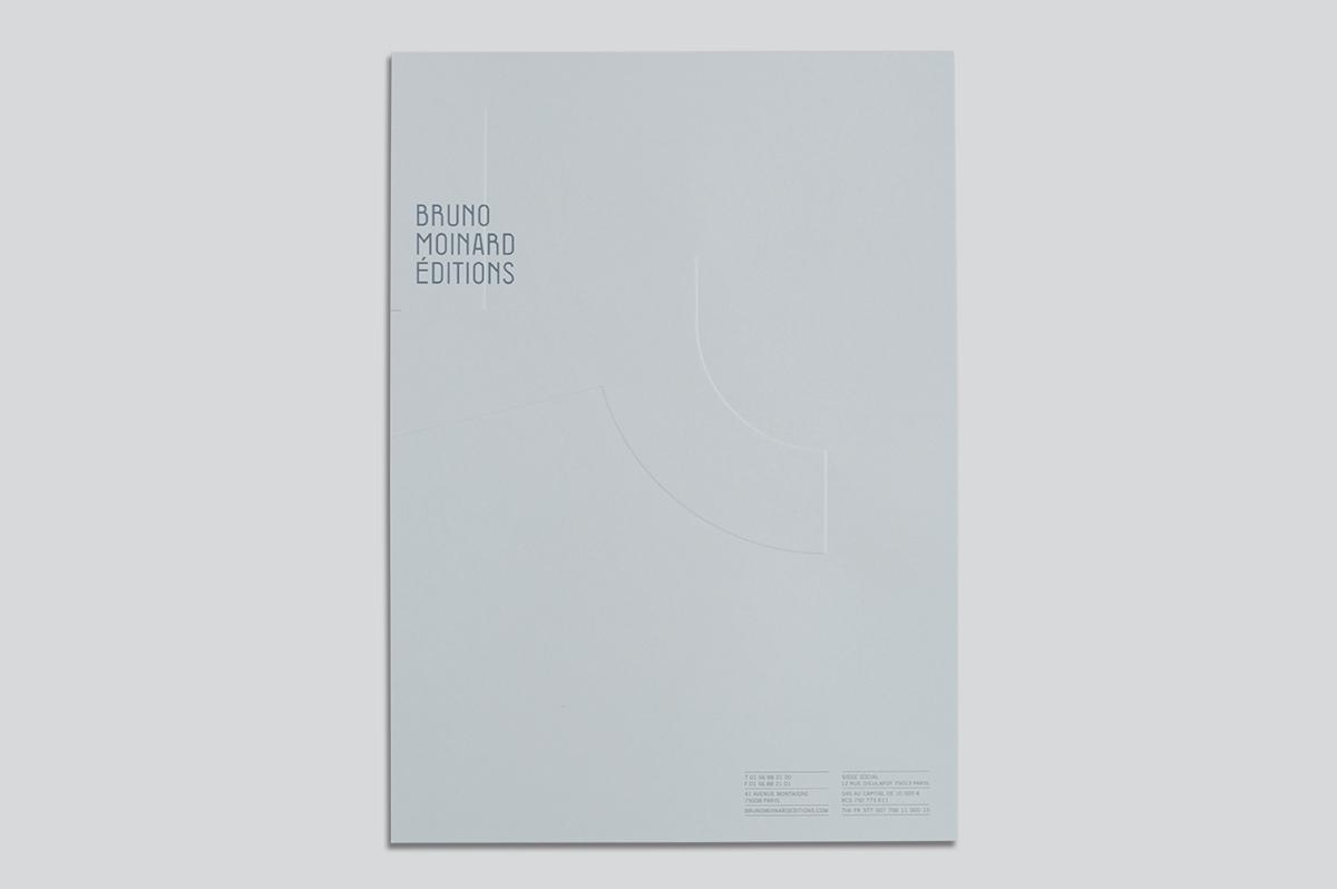 adrienne-bornstein-4bi-bruno-moinard-editions_identite-visuelle-logo-graphisme-04.jpg