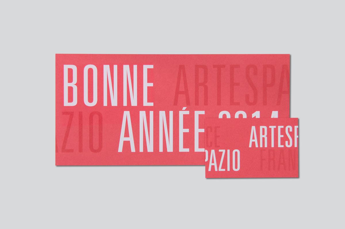 adrienne-bornstein-identite-visuelle-artespazio-01.jpg