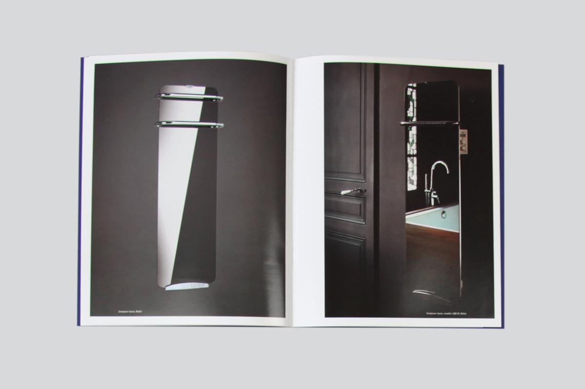 adrienne-bornstein-campa-groupe-muller-brochure-plaquette-graphisme-04.jpg