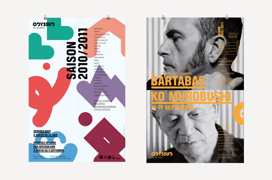 adrienne-bornstein-odyssud-blagnac-spectacle-affiche-identite-visuelle-logo-graphisme-11.jpg
