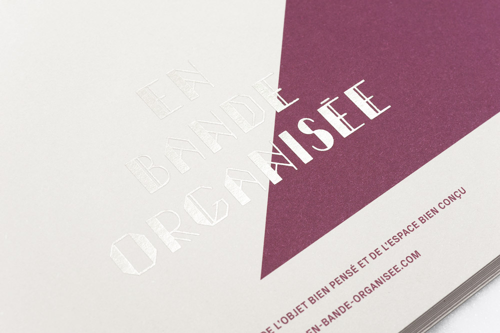 adrienne-bornstein-en-bande-organisee-pauline-deltour-graphisme-logo-identite-visuelle-charte-graphique-03.jpg
