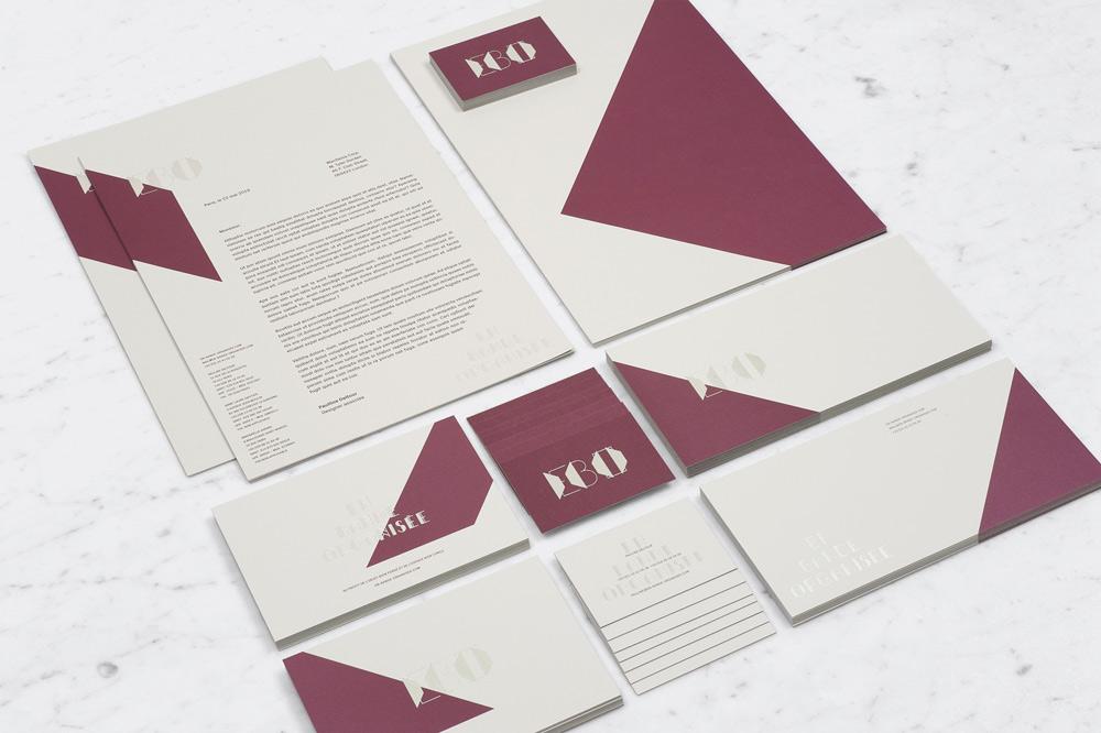 adrienne-bornstein-en-bande-organisee-pauline-deltour-graphisme-logo-identite-visuelle-charte-graphique-04.jpg
