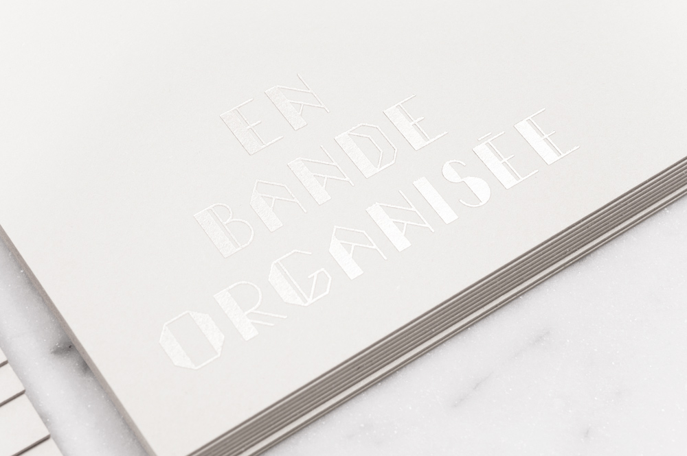 adrienne-bornstein-en-bande-organisee-pauline-deltour-graphisme-logo-identite-visuelle-charte-graphique-06.jpg