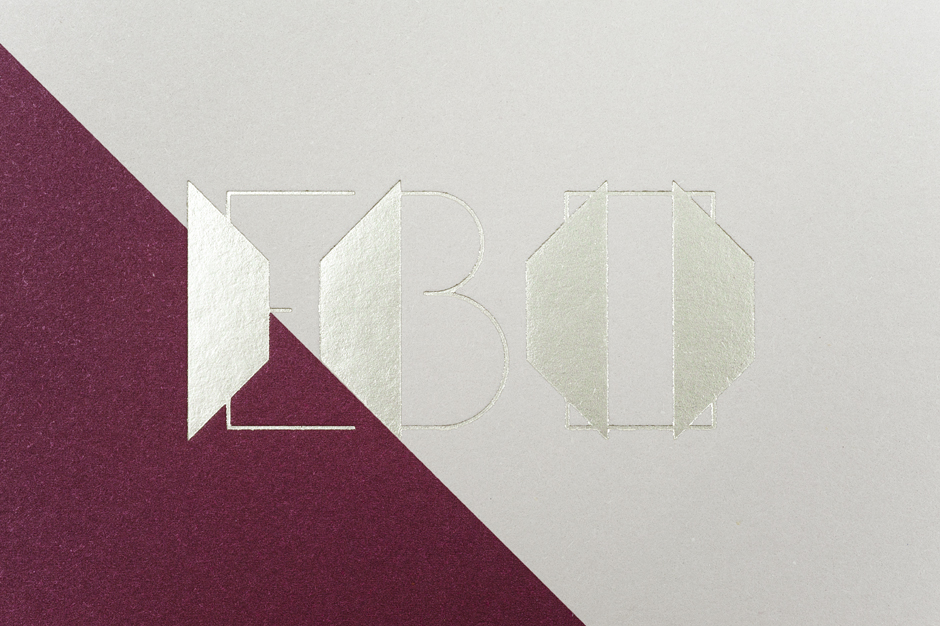 adrienne-bornstein-en-bande-organisee-pauline-deltour-graphisme-logo-identite-visuelle-charte-graphique-05.jpg