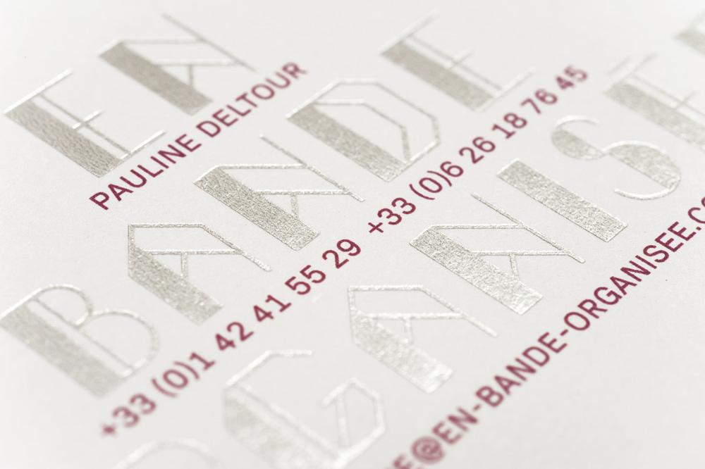 adrienne-bornstein-en-bande-organisee-pauline-deltour-graphisme-logo-identite-visuelle-charte-graphique-07.jpg