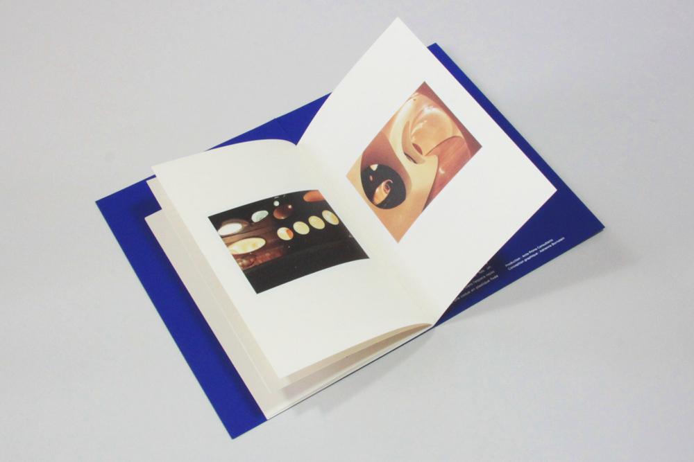 adrienne-bornstein-mipim-anteprima-edf_brochure-02.jpg
