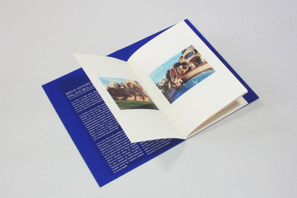 adrienne-bornstein-mipim-anteprima-edf_brochure-03.jpg