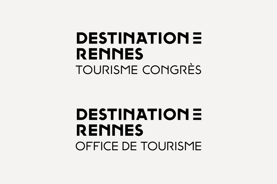 adrienne-bornstein-rennes-metropole-couvent-jacobin-graphisme-logo-identite-visuelle-charte-graphique-03.png