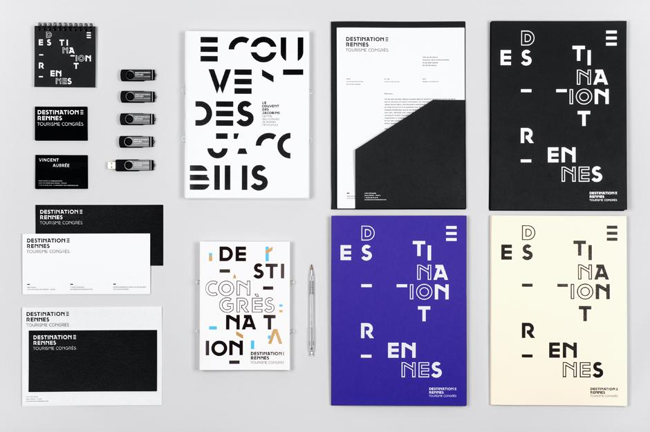 adrienne-bornstein-rennes-metropole-couvent-jacobin-graphisme-logo-identite-visuelle-charte-graphique-04.jpg