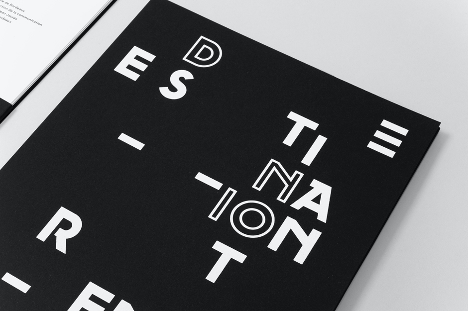 adrienne-bornstein-rennes-metropole-couvent-jacobin-graphisme-logo-identite-visuelle-charte-graphique-06.jpg
