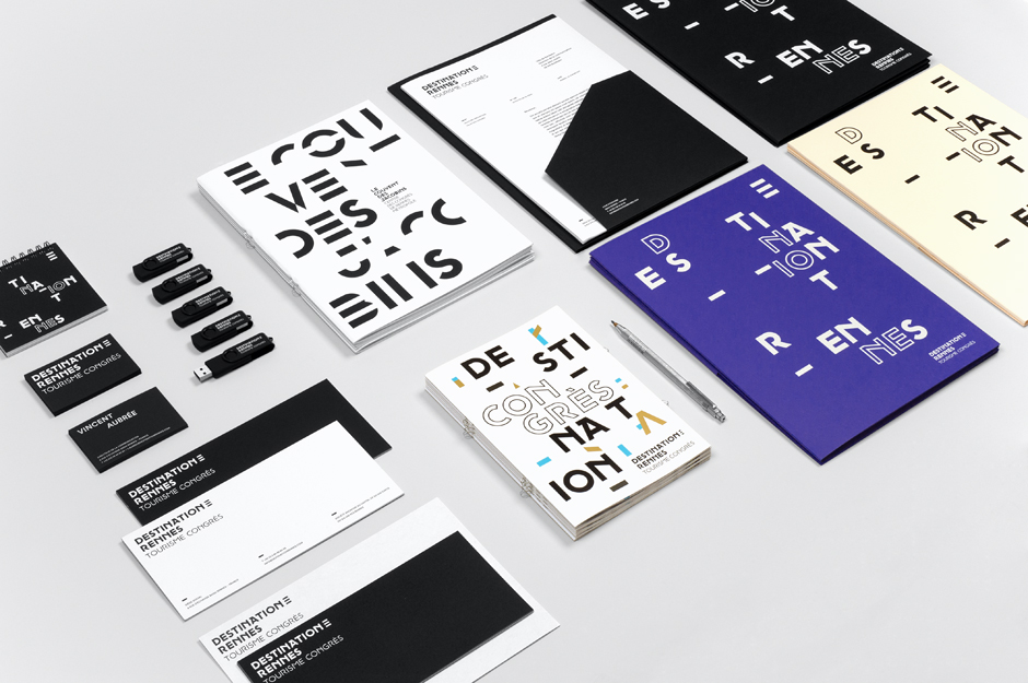 adrienne-bornstein-rennes-metropole-couvent-jacobin-graphisme-logo-identite-visuelle-charte-graphique-07.jpg