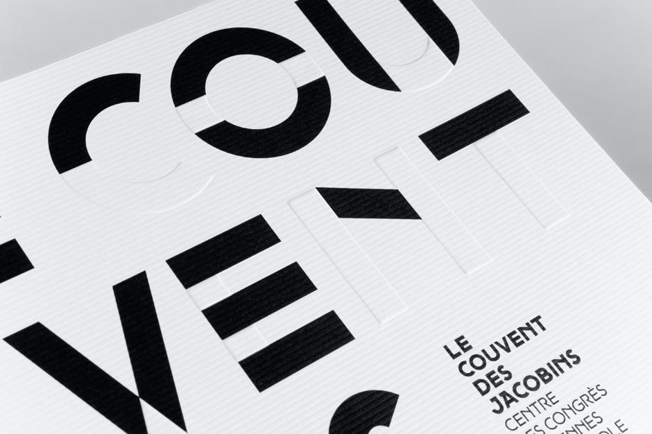 adrienne-bornstein-rennes-metropole-couvent-jacobin-graphisme-logo-identite-visuelle-charte-graphique-09.jpg