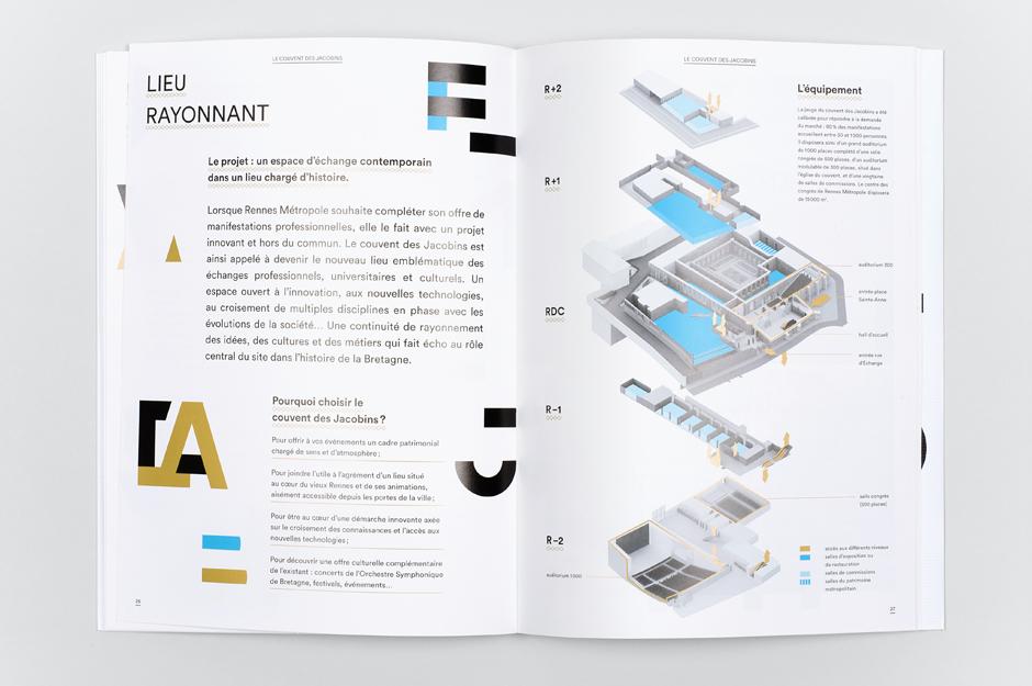 adrienne-bornstein-rennes-metropole-couvent-jacobin-graphisme-logo-identite-visuelle-charte-graphique-13.jpg