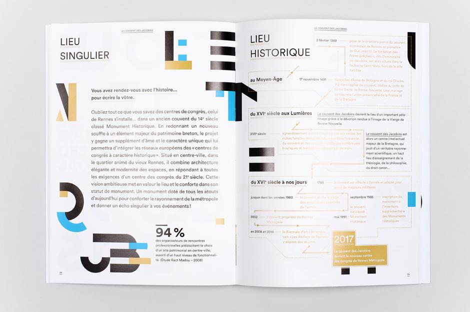 adrienne-bornstein-rennes-metropole-couvent-jacobin-graphisme-logo-identite-visuelle-charte-graphique-15.jpg