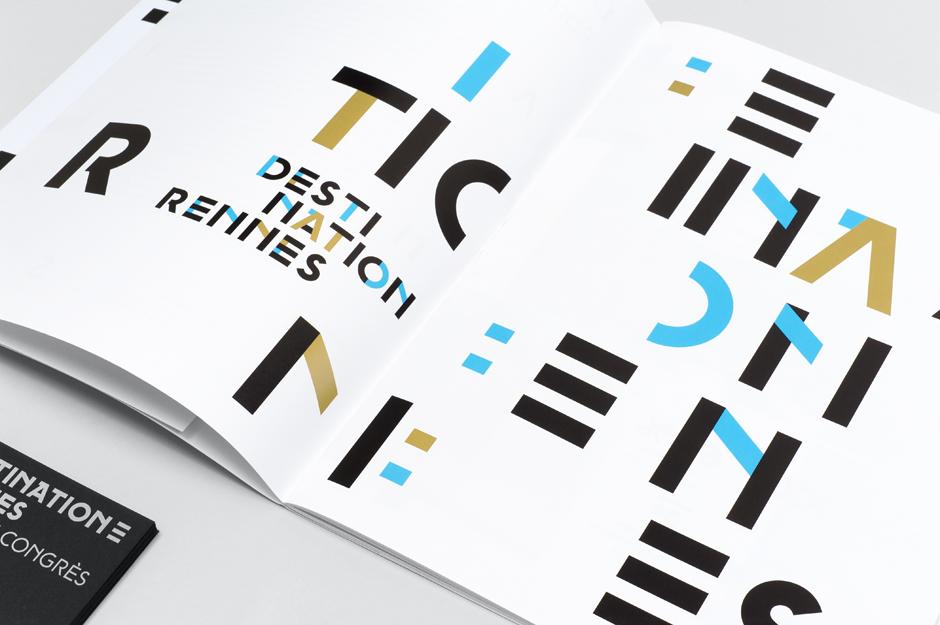 adrienne-bornstein-rennes-metropole-couvent-jacobin-graphisme-logo-identite-visuelle-charte-graphique-17.jpg