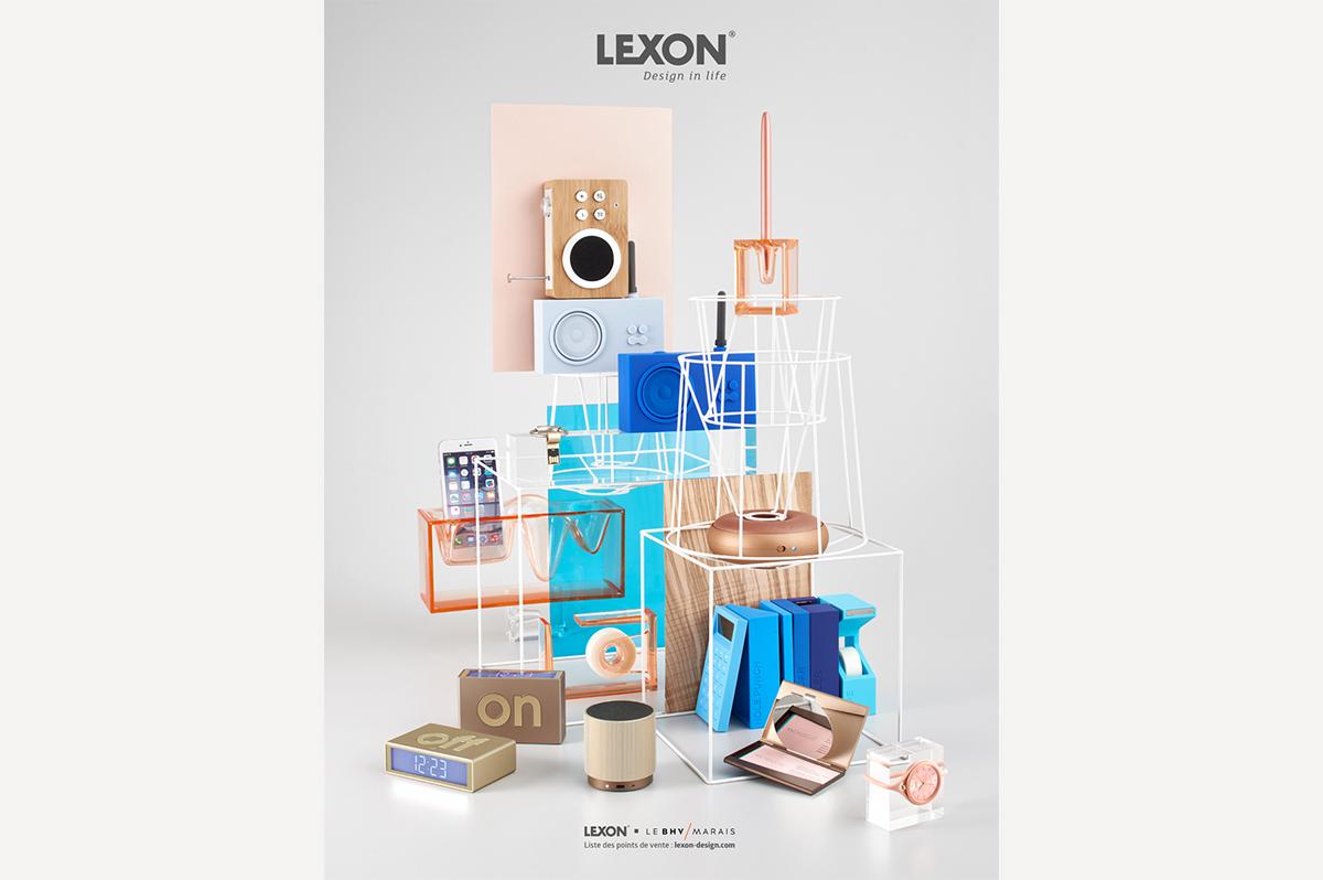 adrienne-bornstein-lexon-design-01.jpg