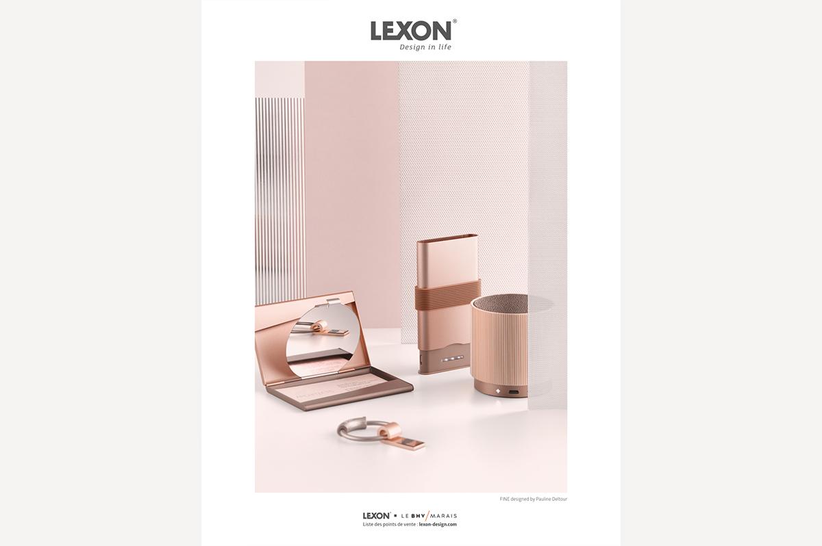 adrienne-bornstein-lexon-design-02.jpg