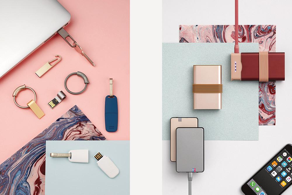 adrienne-bornstein-lexon-direction-artistique-set-design-catalogue-2016_05.jpg