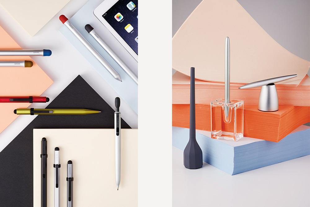 adrienne-bornstein-lexon-direction-artistique-set-design-catalogue-2016_14.jpg