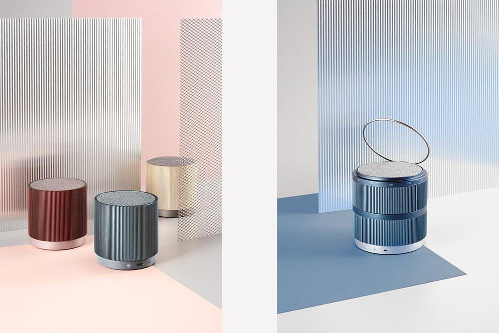 adrienne-bornstein-lexon-direction-artistique-set-design-catalogue-2016_03.jpg