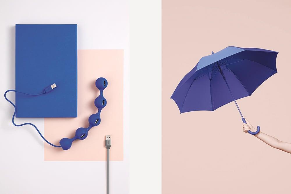 adrienne-bornstein-lexon-direction-artistique-set-design-catalogue-2016_08.jpg