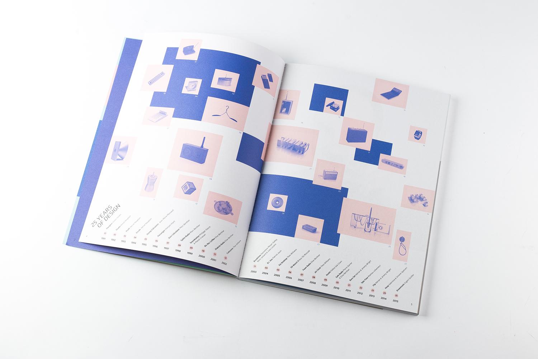 adrienne-bornstein-lexon-direction-artistique-set-design-catalogue-2016_39.jpg