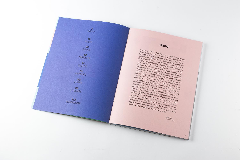 adrienne-bornstein-lexon-direction-artistique-set-design-catalogue-2016_38.jpg