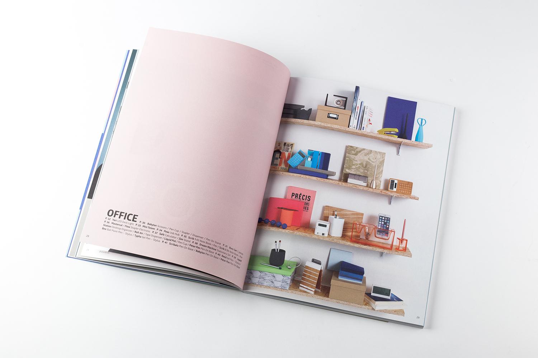 adrienne-bornstein-lexon-direction-artistique-set-design-catalogue-2016_41.jpg
