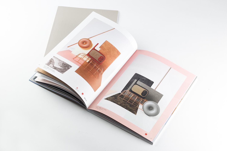 adrienne-bornstein-lexon-direction-artistique-set-design-catalogue-2016_42.jpg