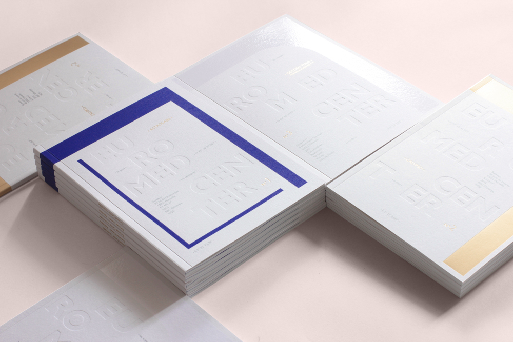 adrienne-bornstein-euromed-graphisme-brochures-02.jpg