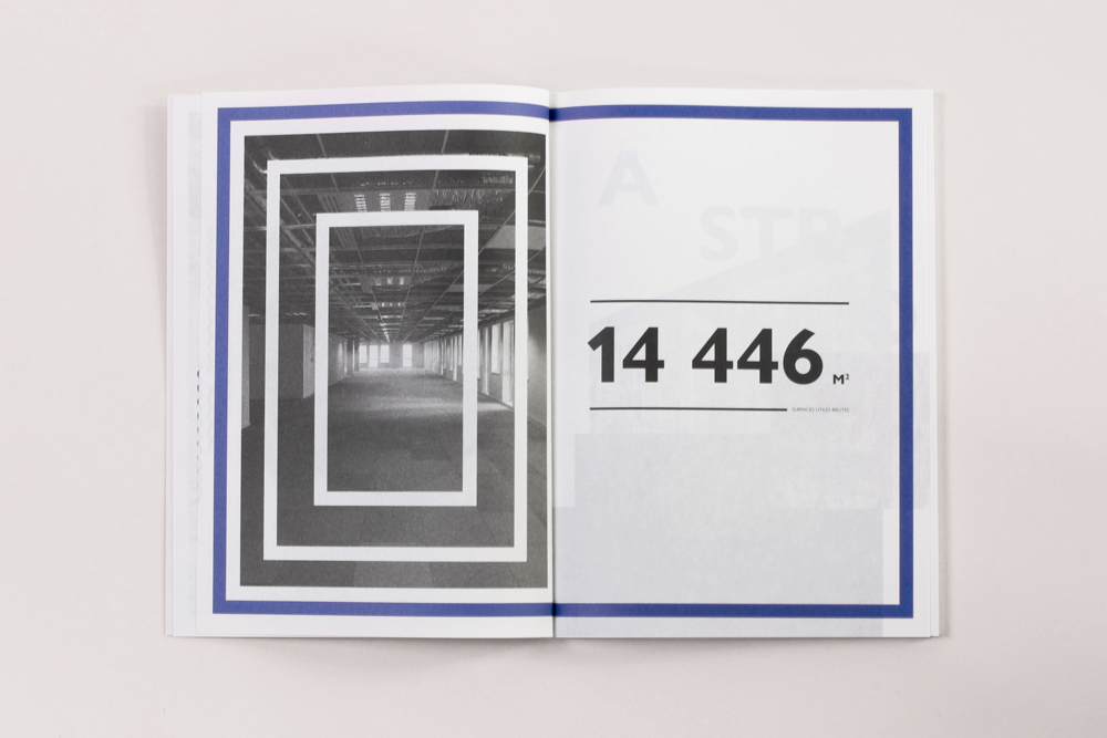 adrienne-bornstein-euromed-graphisme-brochures-05.jpg