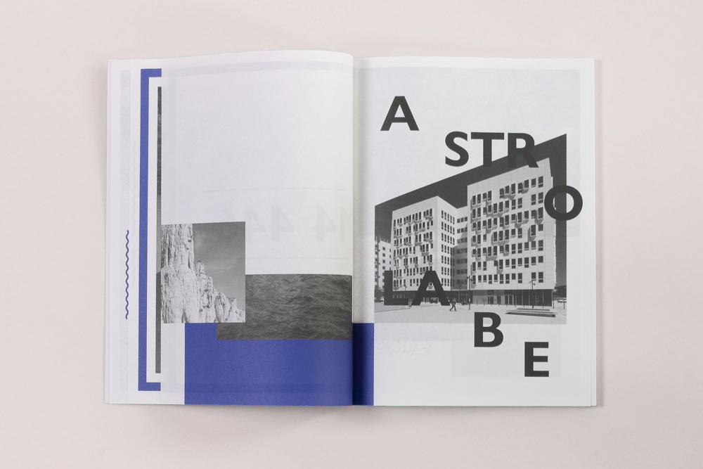 adrienne-bornstein-euromed-graphisme-brochures-06.jpg