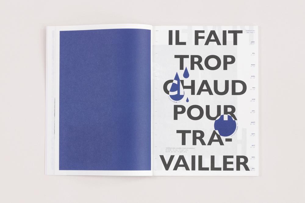 adrienne-bornstein-euromed-graphisme-brochures-07.jpg