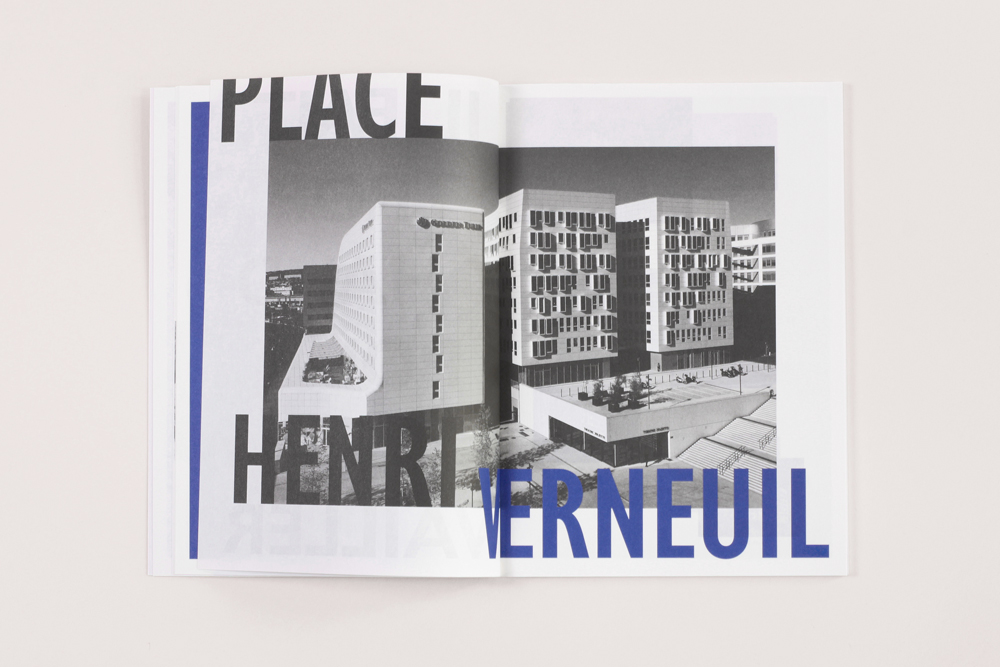 adrienne-bornstein-euromed-graphisme-brochures-08.jpg