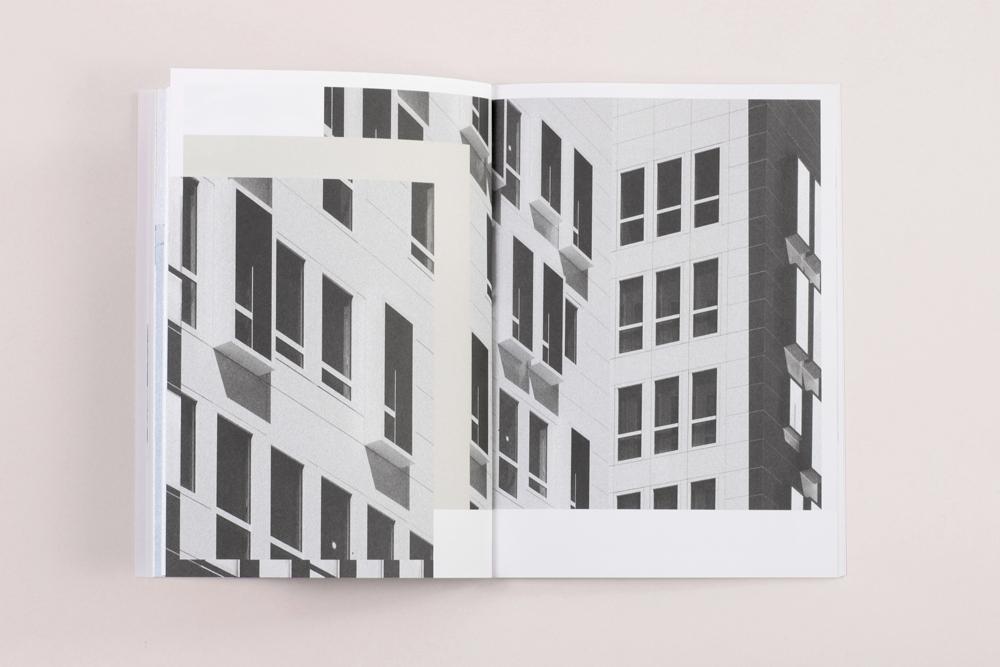 adrienne-bornstein-euromed-graphisme-brochures-10.jpg