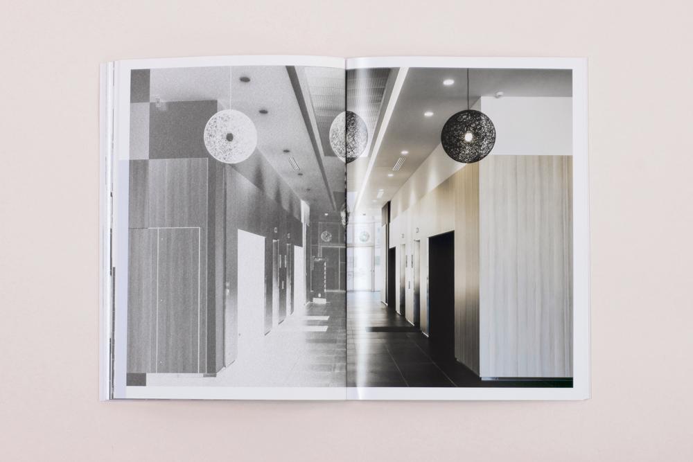 adrienne-bornstein-euromed-graphisme-brochures-14.jpg